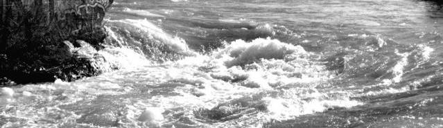 La rivière des Outaouais et ses histoiresméconnues