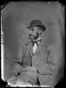 William Conroy, 1871 Source : Bibliothèque et Archives Canada, e010940415,