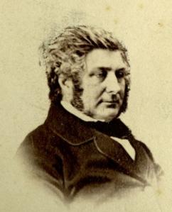 John Egan, Bibliothèque et Archives nationales du Québec, P137,S4,D11,P4. Fonds de la famille Foran
