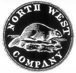 Blason de la Compagnie du Nord-Ouest Montréal, Compagnie fondée en 1783
